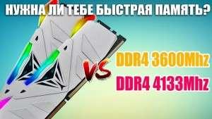 d29911fae50a59ddbeda9c0e7c7e2224