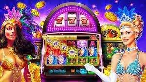 Какое влияние коронавирус оказывает на азартные игры?